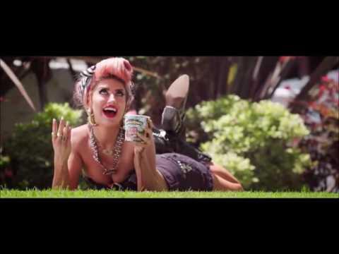 Neon Hitch - Video Promo Reel