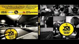 Chudini/Mazik - Ja i Ty (Henson rmx)