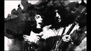 Queen - The March Of The Black Queen (Español/Inglés)