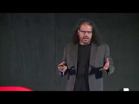 Multilingualism: Living Life in High Definition | Panos Athanasopoulos | TEDxLondonBusinessSchool