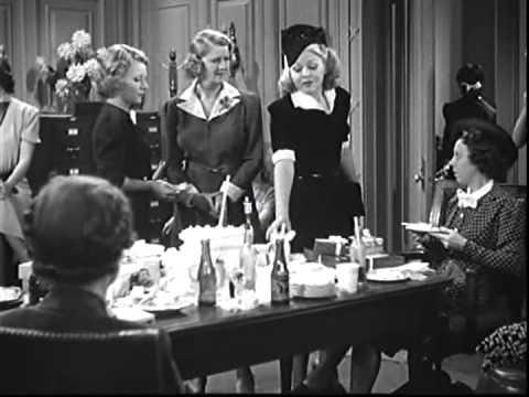 The Amazing Mr. Williams (1939).mov