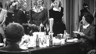 Download Video The Amazing Mr. Williams (1939).mov MP3 3GP MP4