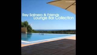 Rey Salinero - Total Delight