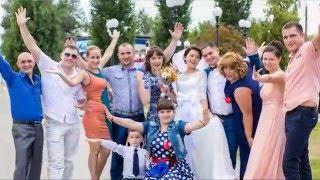 29 08 2015 свадьба в русских традициях