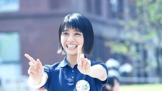 2015年9月22日(火) 福岡県福岡市中央区天神 iDOL Street 5周年記念 日本...