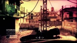 Download Video ❖ OCE BrazR l By ZeeKz MP3 3GP MP4