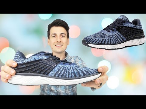 best-amazon-men's-shoe-review-|-ax-boxing-athletic-running-gym-shoe