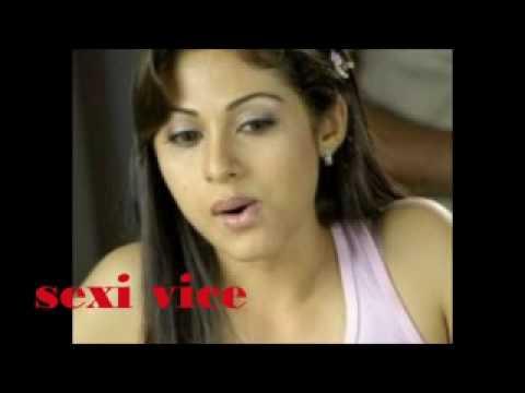 Upeksha Swarnamali Xxx Sex Photo. Buchholz cuando online field control sterile products