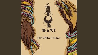 Provided to YouTube by The Orchard Enterprises Xuxu Lalá · Duo B.a....