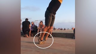 LIKE A BOSS COMPILATION #88 - Amazing Video 10 Minutes 2019