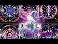 Touhou Music Collection Best Instrumental Arrangement TH 6 15 Bonus mp3