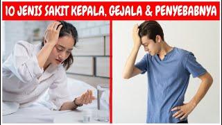 Nyeri Pada Trigeminal Neuralgia Bisa Timbul Saat?.