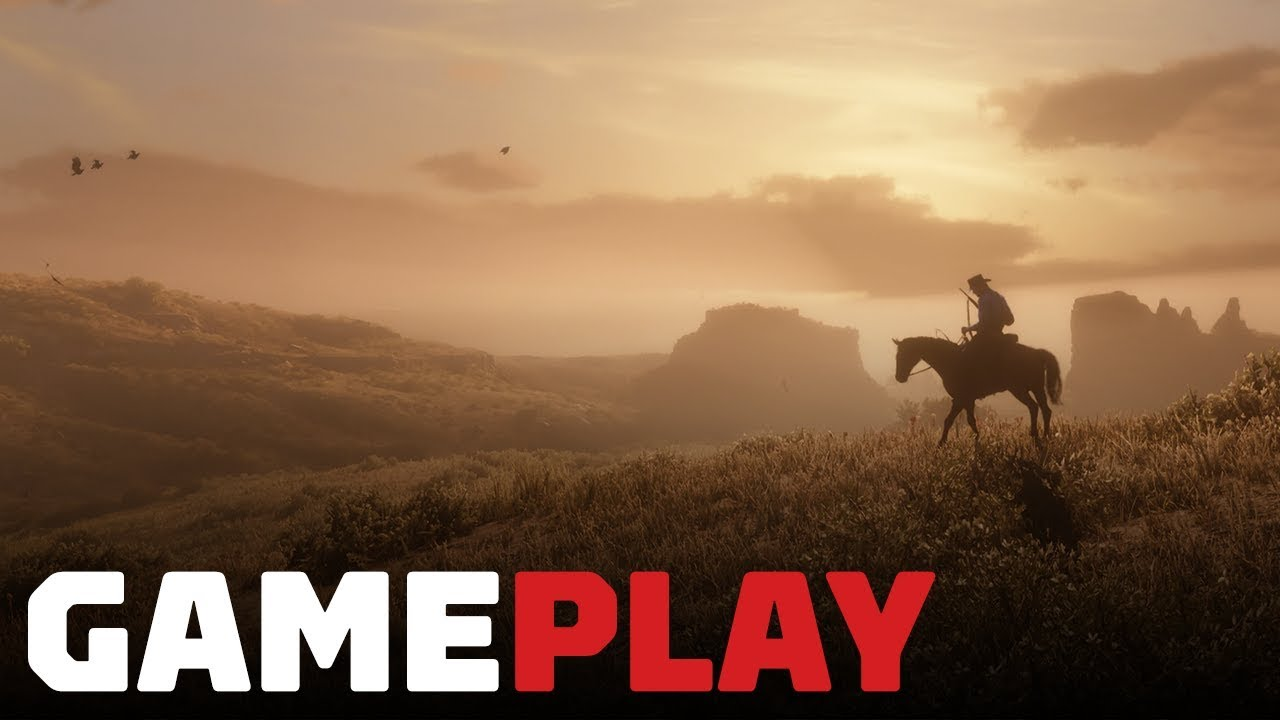 Red Dead Online: A Fan-Favorite Character Makes a Welcome Return