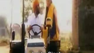 Mannata [Heroes] Salman Khan  Preeti Zinta Romantic Hindi Song ).wmv
