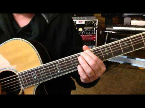 Cat Claw - Open C#m6 Tuning - Key of B Bebop Dominant