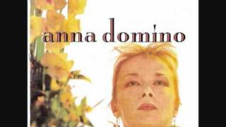 Anna Domino - Tempting (album version)