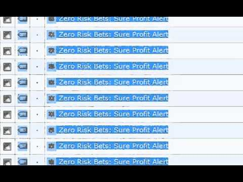 How-To Make Money with Off Shore Betting...