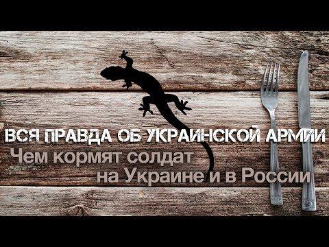 Андрей Ваджра. Вся