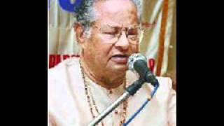 Pushottam Das Jalota-Thumak Chalat Ram chandra