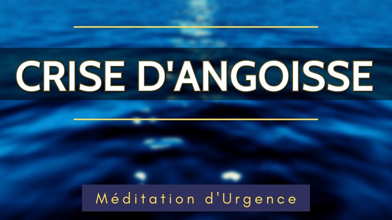 Méditation d'urgence – Lumière sur Gaia