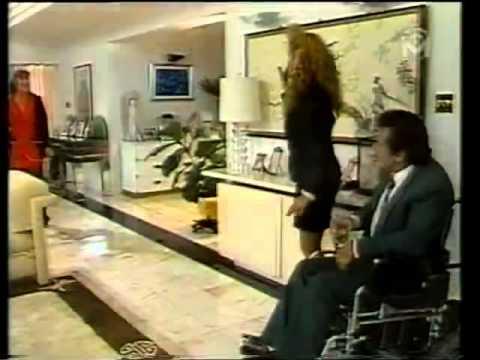 La Mujer Prohibida 1991 Capitulo 41 Ruso
