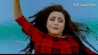 Roi Na Je Yaad Meri Aayi Ve || Roi na song || Roi na je yaad meri aayi ve New version | royi na song