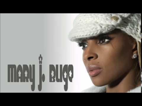 Mary J Blige - Right Now (Basement Jaxx Remix)