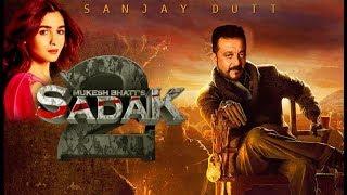 "Please watch: ""dabangg 3 - not a full movie   ep 04 dil par vaar abhinav, angad, adrita, abhishek bollygrad  "" https://www./watch?v=ctlh9ab5..."