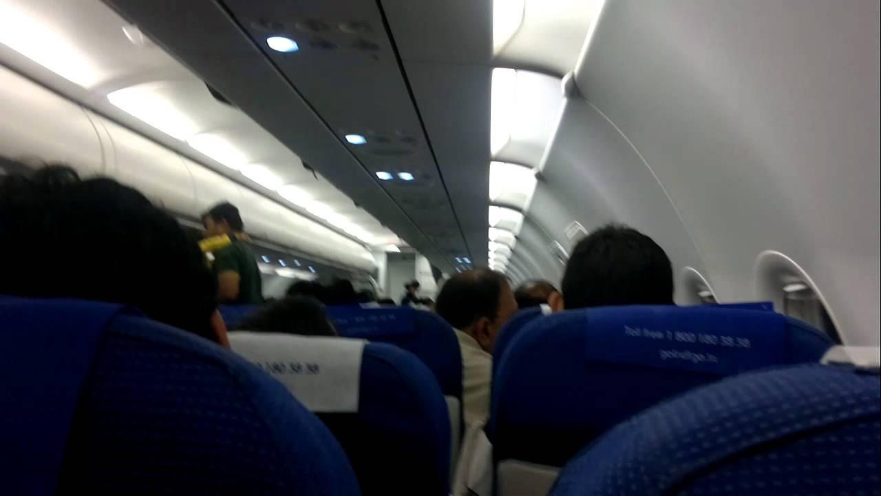 flight inside moment - YouTube