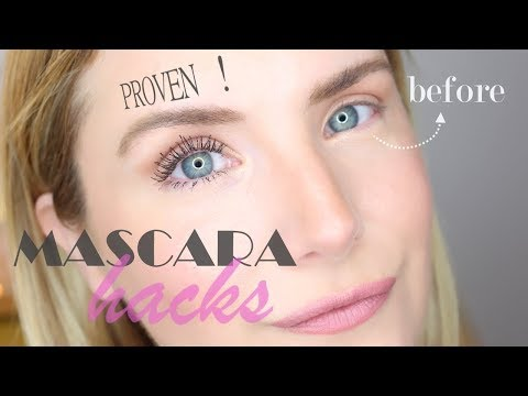 14-proven-mascara-hacks-(-in-under-5-mins)
