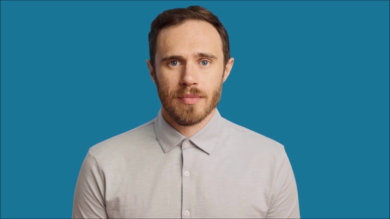 james-vincent-mcmorrow-get-low-music-e-series