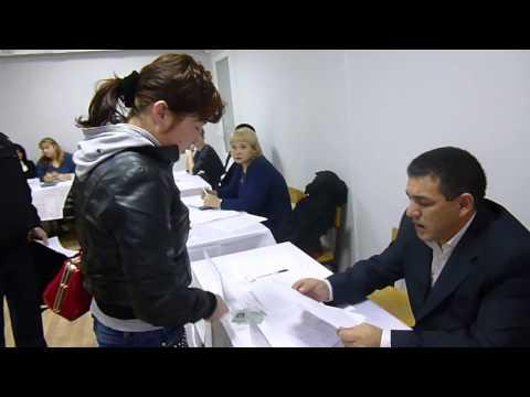 Геноцид русских: Белая Книга памяти - ЯПлакалъ