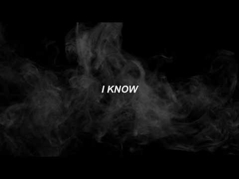 cypher 4 // bts lyrics (english)