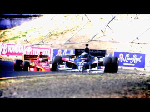 indy grand prix of sonoma total access commercial youtube. Black Bedroom Furniture Sets. Home Design Ideas