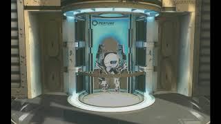 Movidas Portal 2