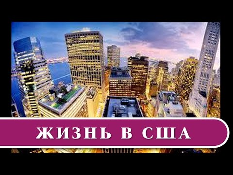 грина дом 40 северное бутово москва новостройка