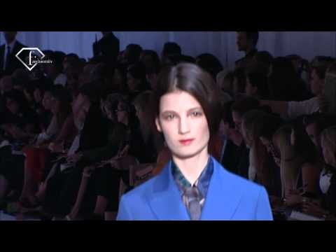Paul Smith SS10 catwalk review best
