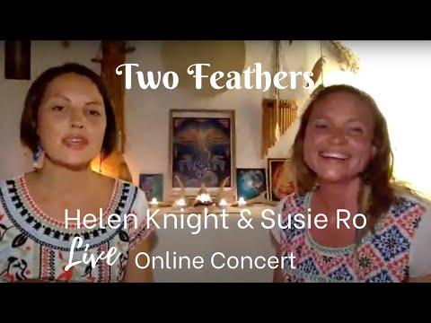 Facebook Live Susie