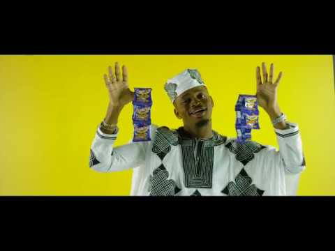 Diamond Platnumz ft Rayvanny - KARANGA ADVERT