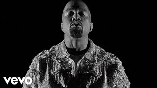 Pop Smoke - Tell The Vision ft. Kanye West, Pusha T (Official Music Video)