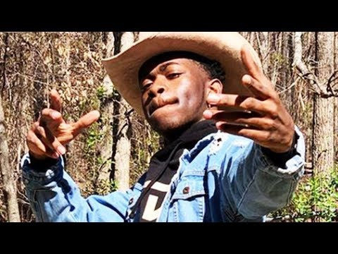 The Woody Show - The Strange Story Behind Lil Nas X's 'Old Town Road'