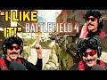DrDisrespect is BACK to Battlefield 4 & LIKES IT! (Battlefield 2042 Warm up!)