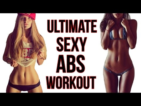 4-ab-workout-for-women-|-the-best-routine-for-sexy-toned-abs!