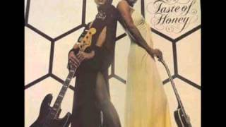 A Taste Of Honey- Boogie Oogie Oogie (Re-Recorded)