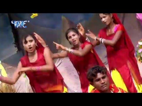 Ki Ganga Ho Maiya Na | Shobhe Chunariya Mai Ke | Pramodh Premi Yadav | Devi Geet