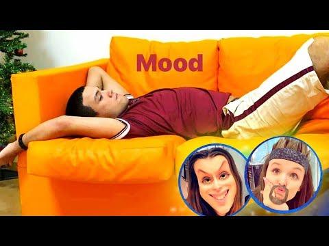 Isabella de Oliveira Nardoni - Homenagem a um lindo anjinho from YouTube · Duration:  10 minutes 9 seconds