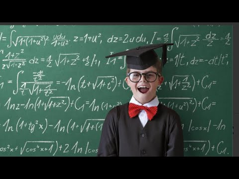Intelligenz in Person - TV total from YouTube · Duration:  13 minutes 54 seconds