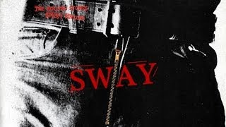 The Rolling Stones - Sway (Single Version)