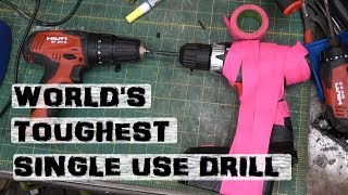 doltr-toughest-cheap-drill-at-harbor-freight-free-flashlight