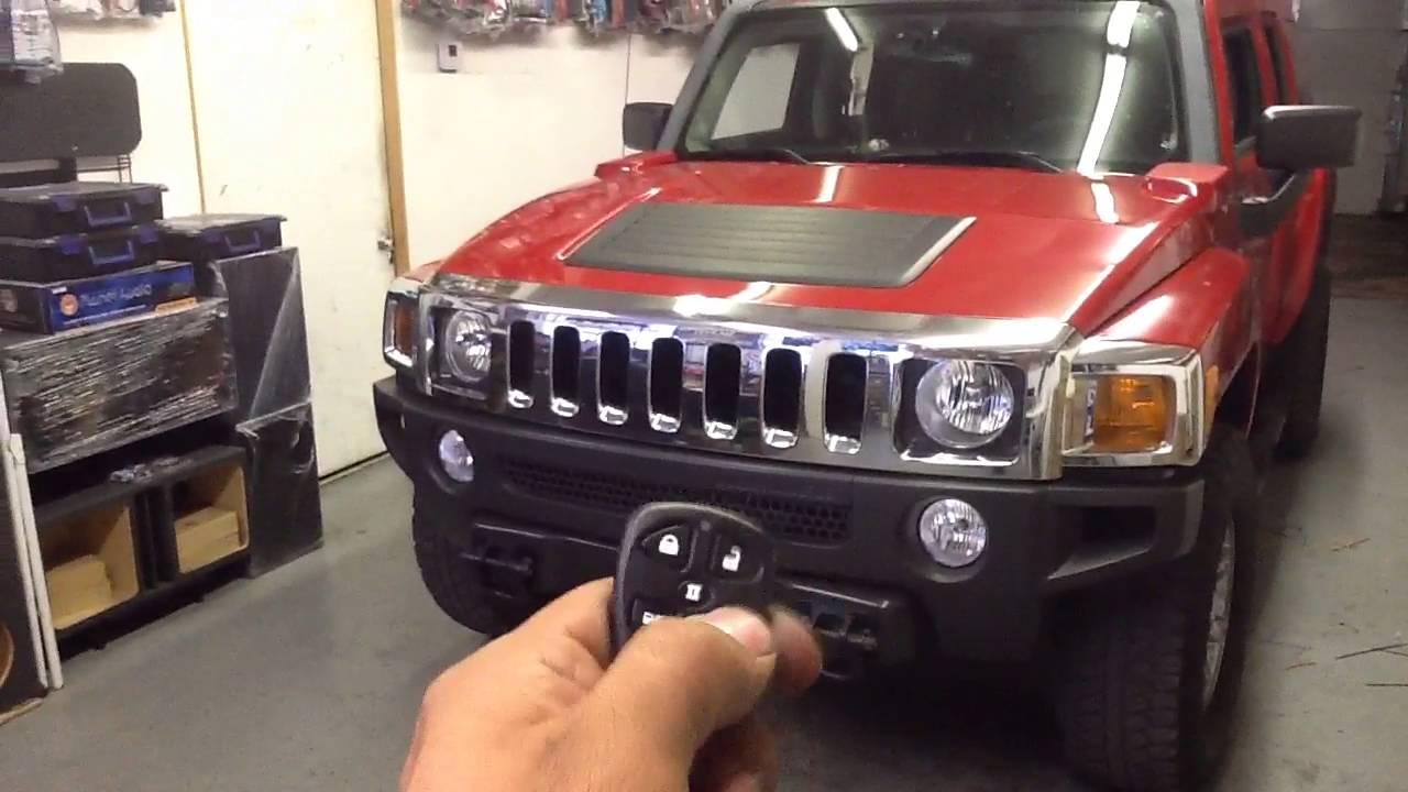 HP-2006 Filtro K/&n Oil se ajusta Hummer H3 3.7 2007 SUV